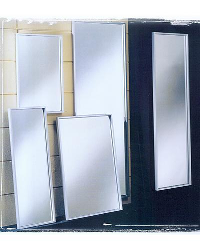 spiegel mit spiegelrahmen spiegel glas spiegelcenter duschabtrennungen edler wandspiegel mit. Black Bedroom Furniture Sets. Home Design Ideas