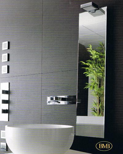 haus der spiegel friedrich zimmer sohn gmbh. Black Bedroom Furniture Sets. Home Design Ideas