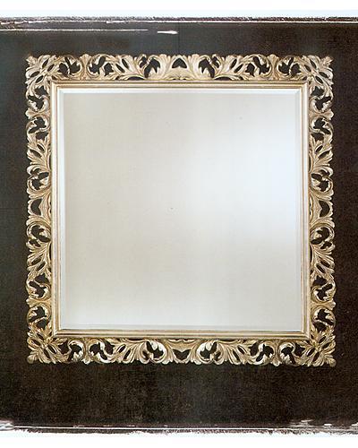 spiegel mit rahmen beautiful home affaire spiegel cm with spiegel mit rahmen spiegel silber. Black Bedroom Furniture Sets. Home Design Ideas