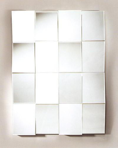 einfacher spiegel ohne rahmen wandspiegel ohne rahmen 75 cm breit dessina spiegel nach ma. Black Bedroom Furniture Sets. Home Design Ideas