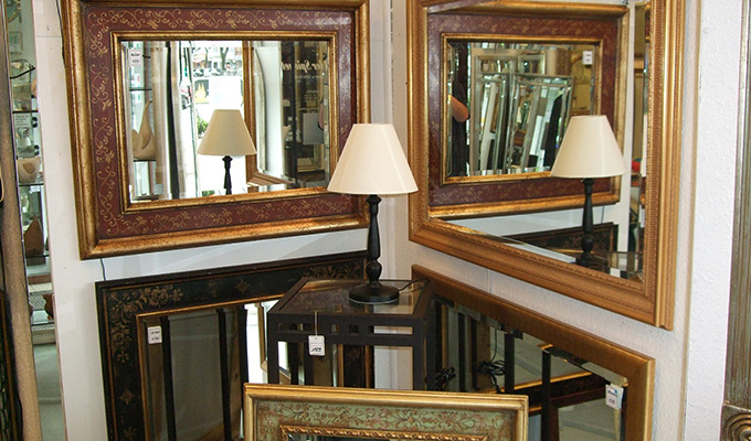 Spiegel Bestellen 12 : Haus der spiegel friedrich zimmer & sohn gmbh